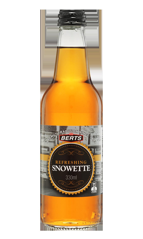 Snowette