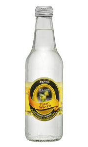 Tonic Water 330ml